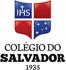 Colégio Salvador